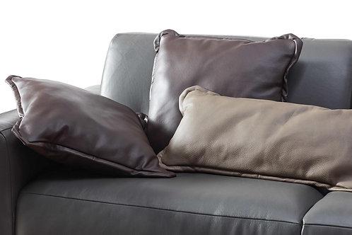 M&D Accessories cushion