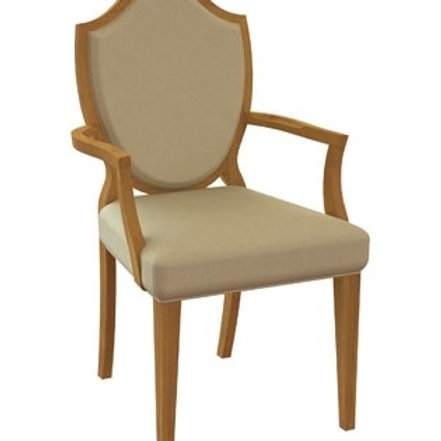 Dinec Dining Chair