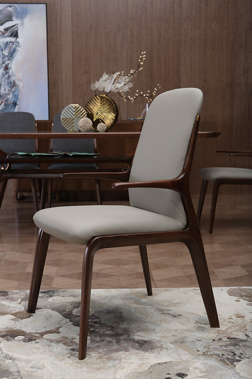 Limitless_Dining chair_SF-39045