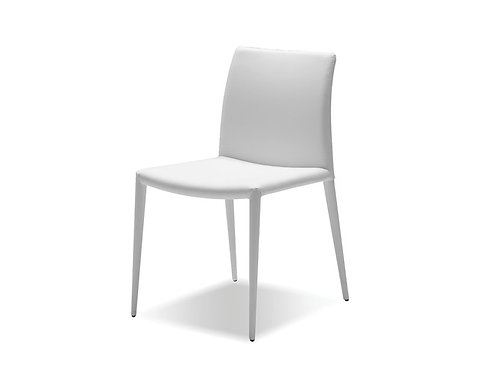Mobital Dining Chair