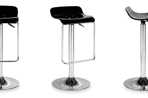 Limitless_Bar chair_ABA-0035