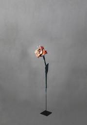 Skulptur-04.jpg