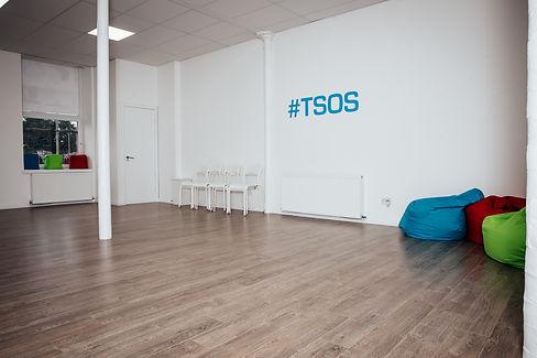 TSOS STUDIO 2.jpg