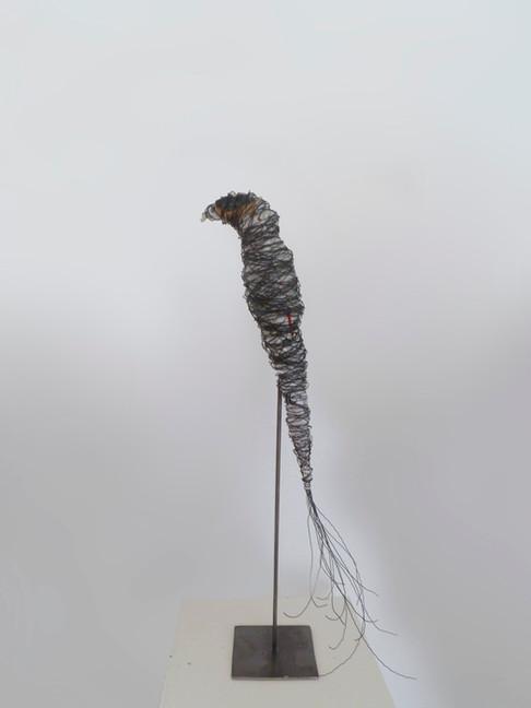 Skulptur-10.jpg