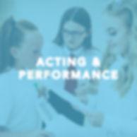 Acting&performance.jpg