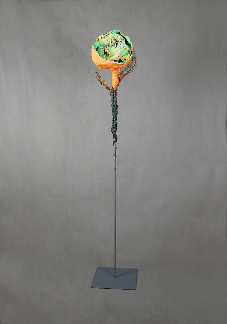 Skulptur-02.jpg