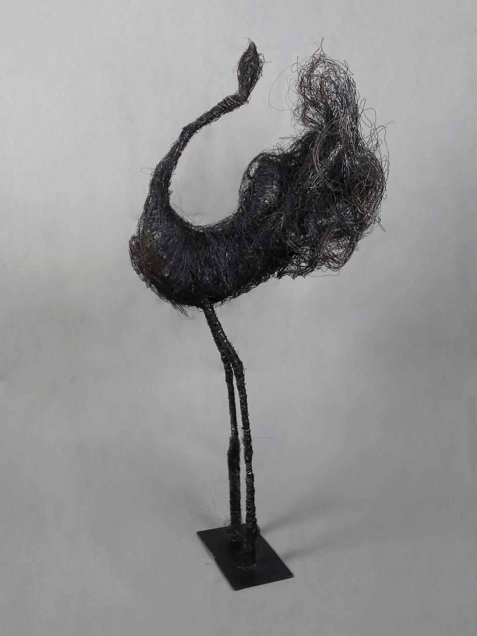 Skulptur-05.jpg