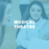 MusicalTheatre.jpg