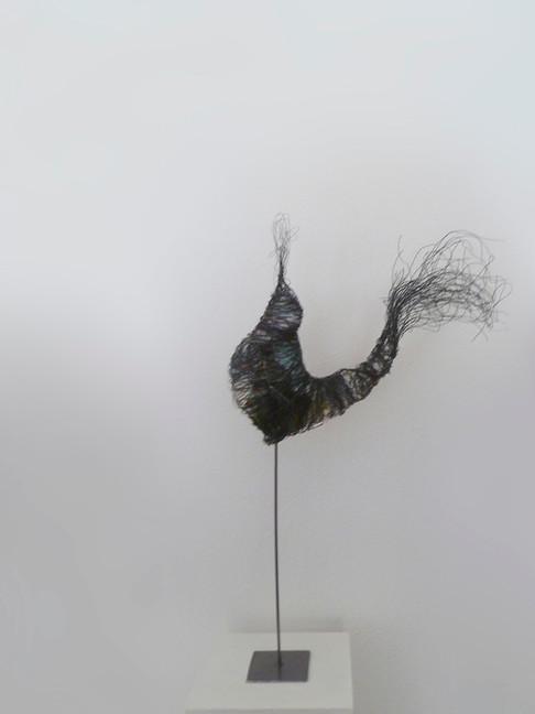 Skulptur-11.jpg