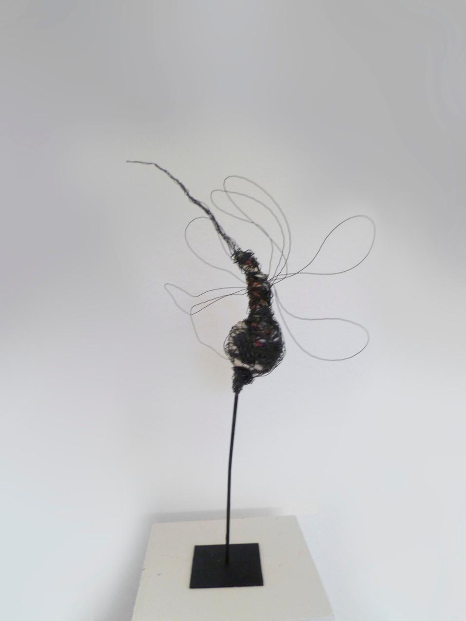 Skulptur-12.jpg