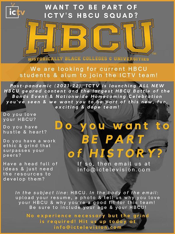 HBCU Team Flyer.jpg