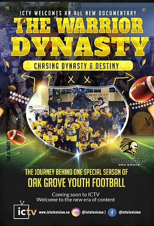 warrior dynasty.jpg