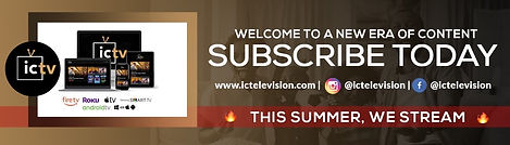 Subscribe banner.jpg