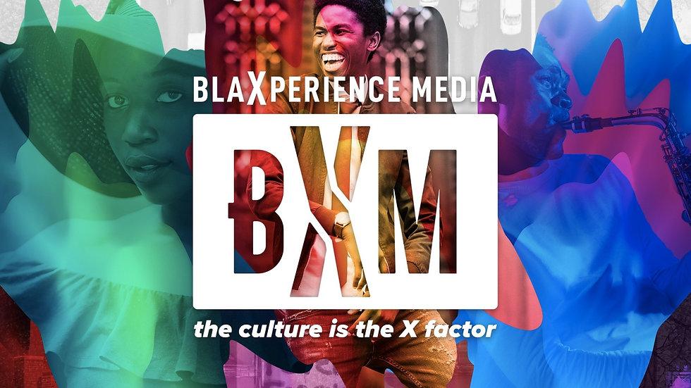 BXM%2520w%2520graphic_edited_edited.jpg
