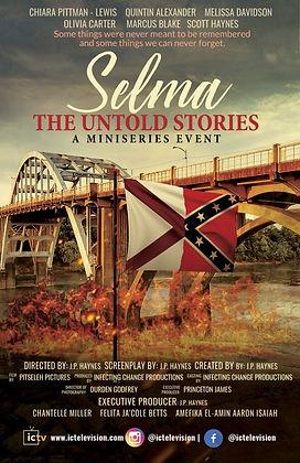 Selma.jpg