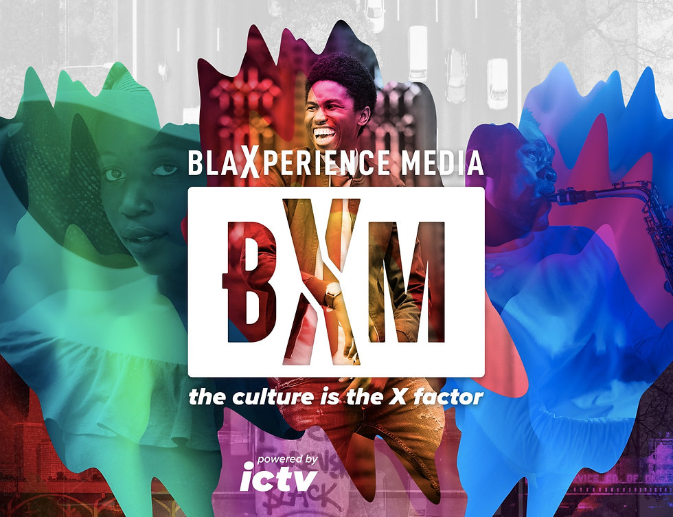 BXM%20w%20graphic_edited.jpg