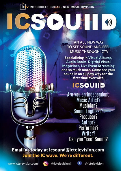 IC Sound.jpg