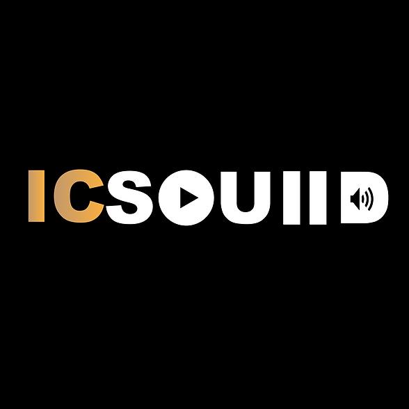 IC Sound Black Backdrop.png