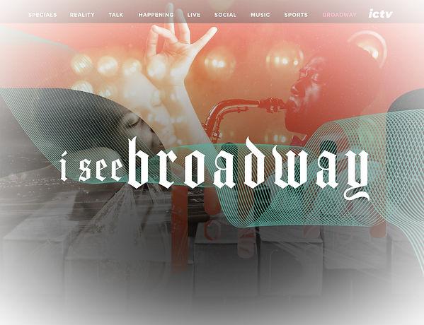 i%20see%20broadway_edited.jpg