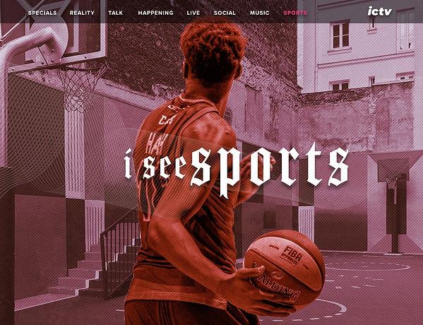I see sports.jpg