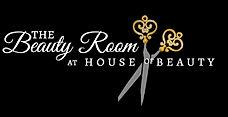 FINAL_Beauty Room HoB Logo_Uppercase.jpg