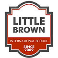 ST_CI_LittleBrown02_v1.0.jpg
