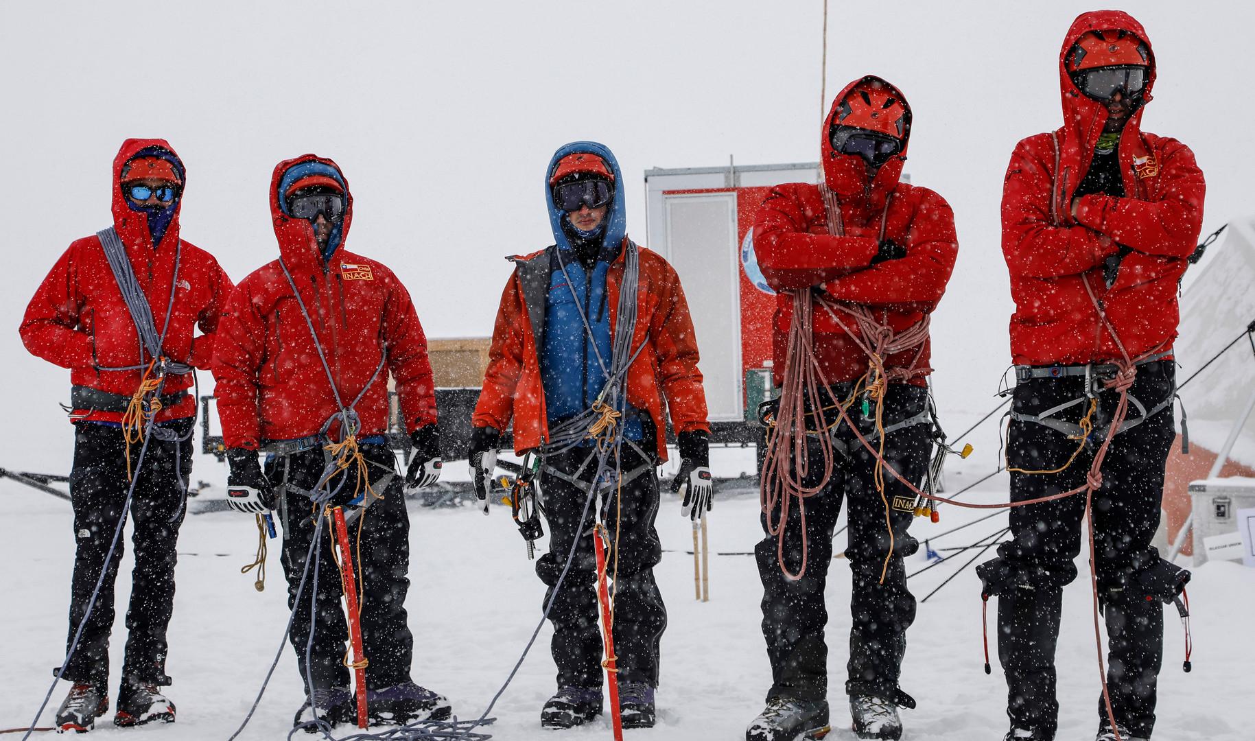 INACH.Glaciar.Union.2018.008.JPG
