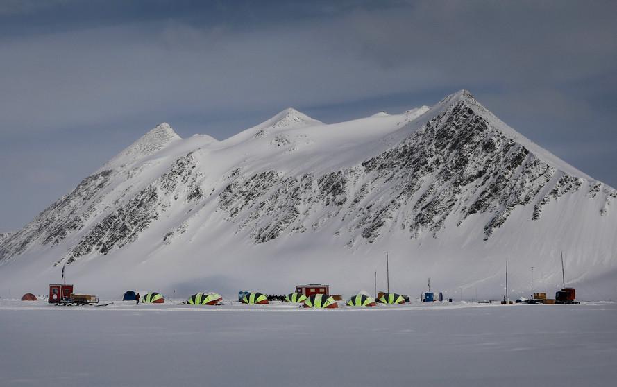INACH.Glaciar.Union.2018.020.JPG