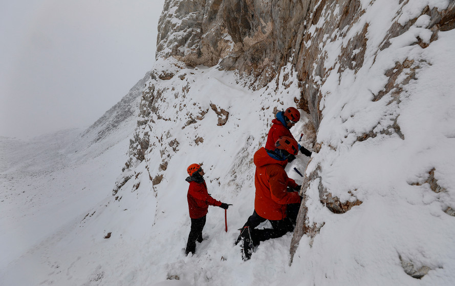 INACH.Glaciar.Union.2018.012.JPG