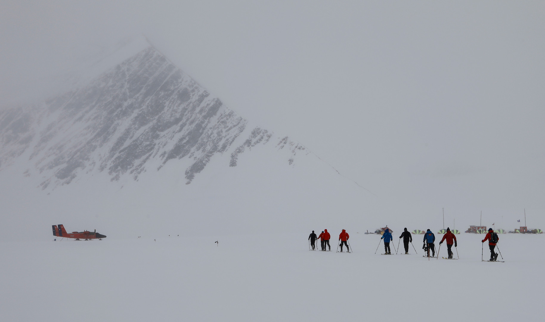 INACH.Glaciar.Union.2018.006.JPG