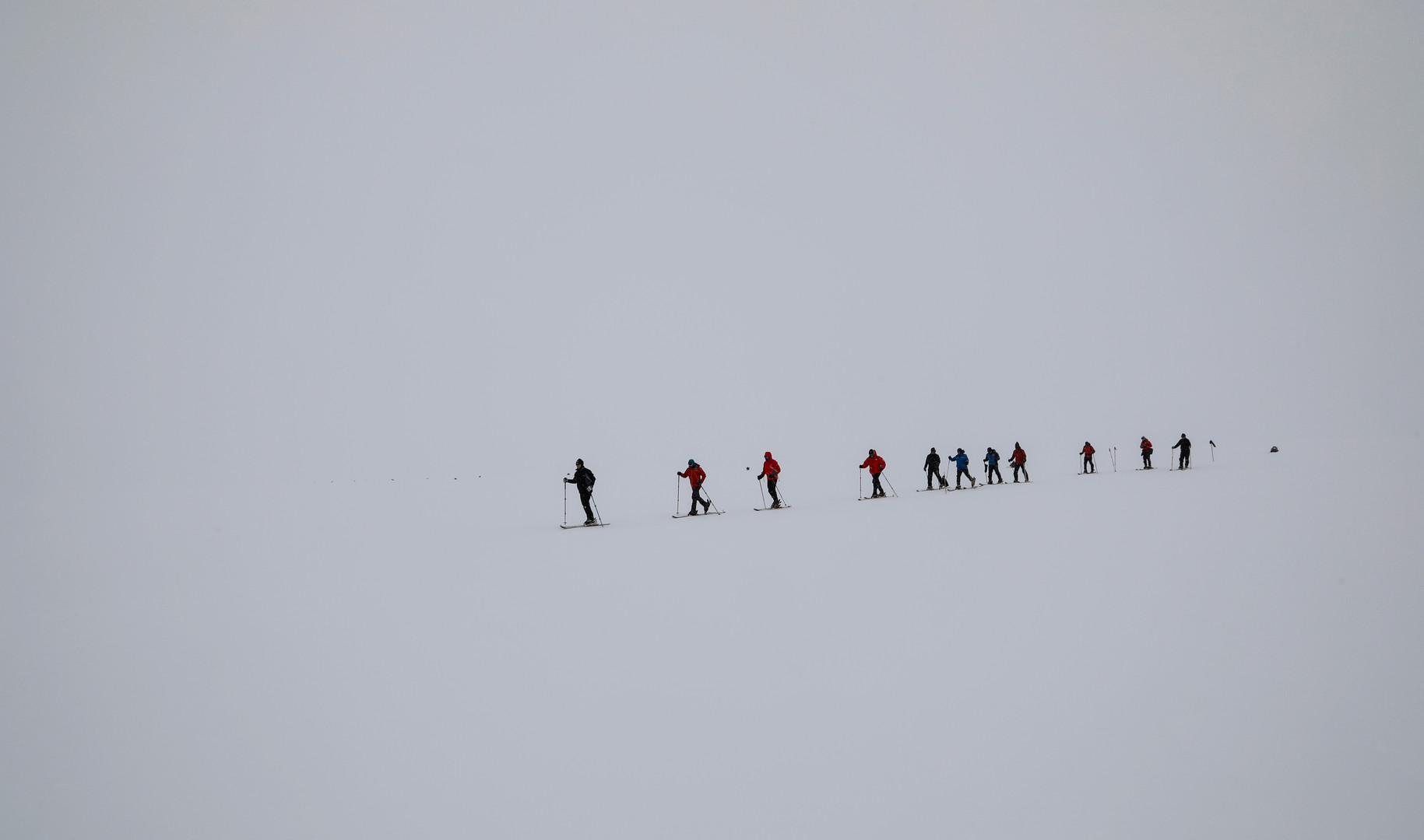 INACH.Glaciar.Union.2018.005.JPG