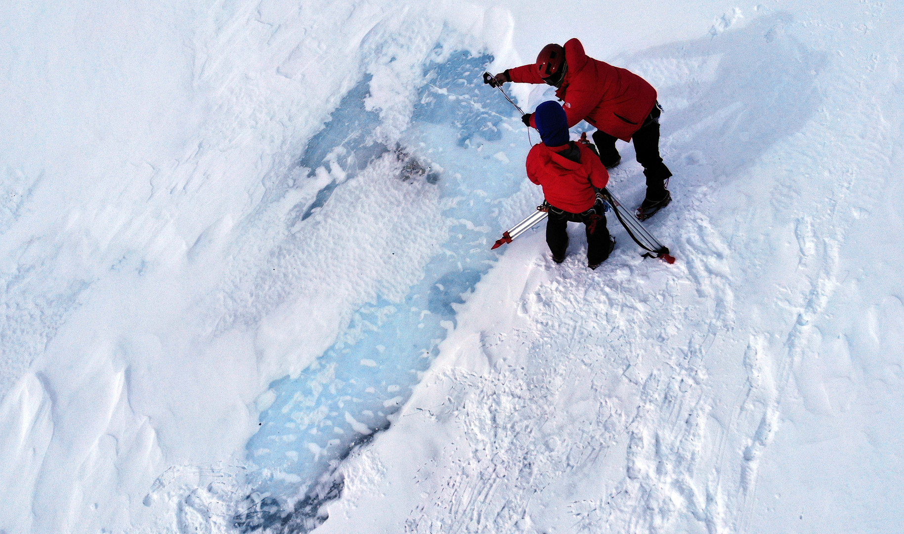 INACH.Glaciar.Union.2018.023.JPG