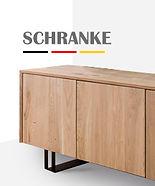 Schranke button.jpg