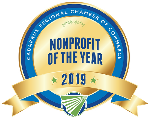 CabChamber_Meeting_Nonprofit_2019.png