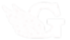 GHS Track Logo-04 x 400.png