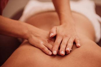 massage main.jpg