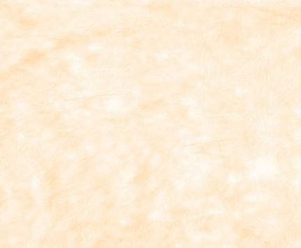 Batikmuster_sand_DSC02593.jpg