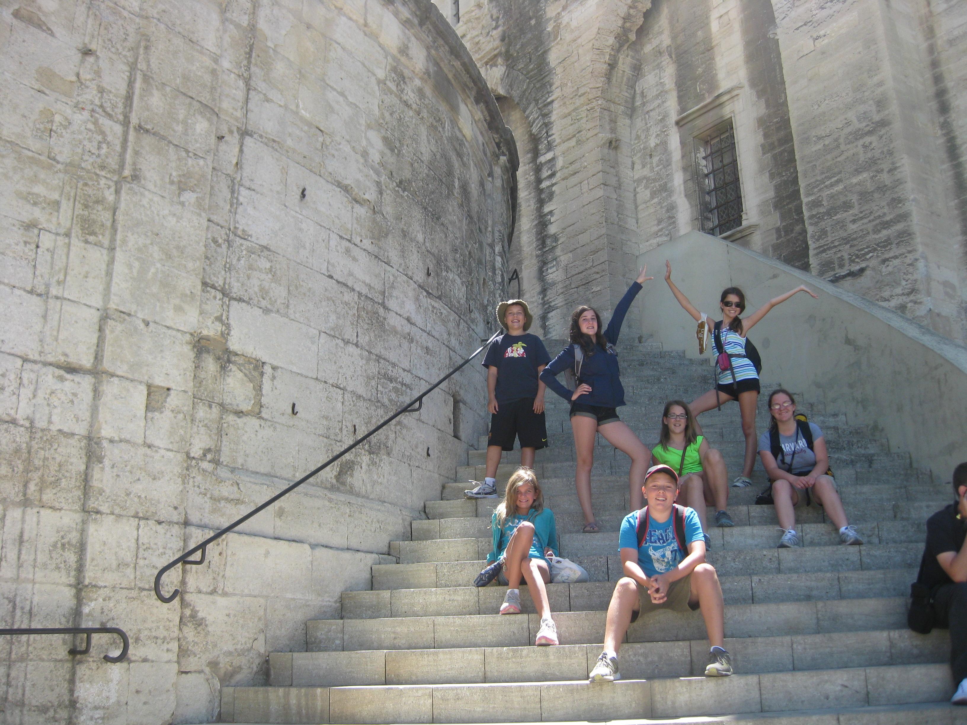 Avignon (64)