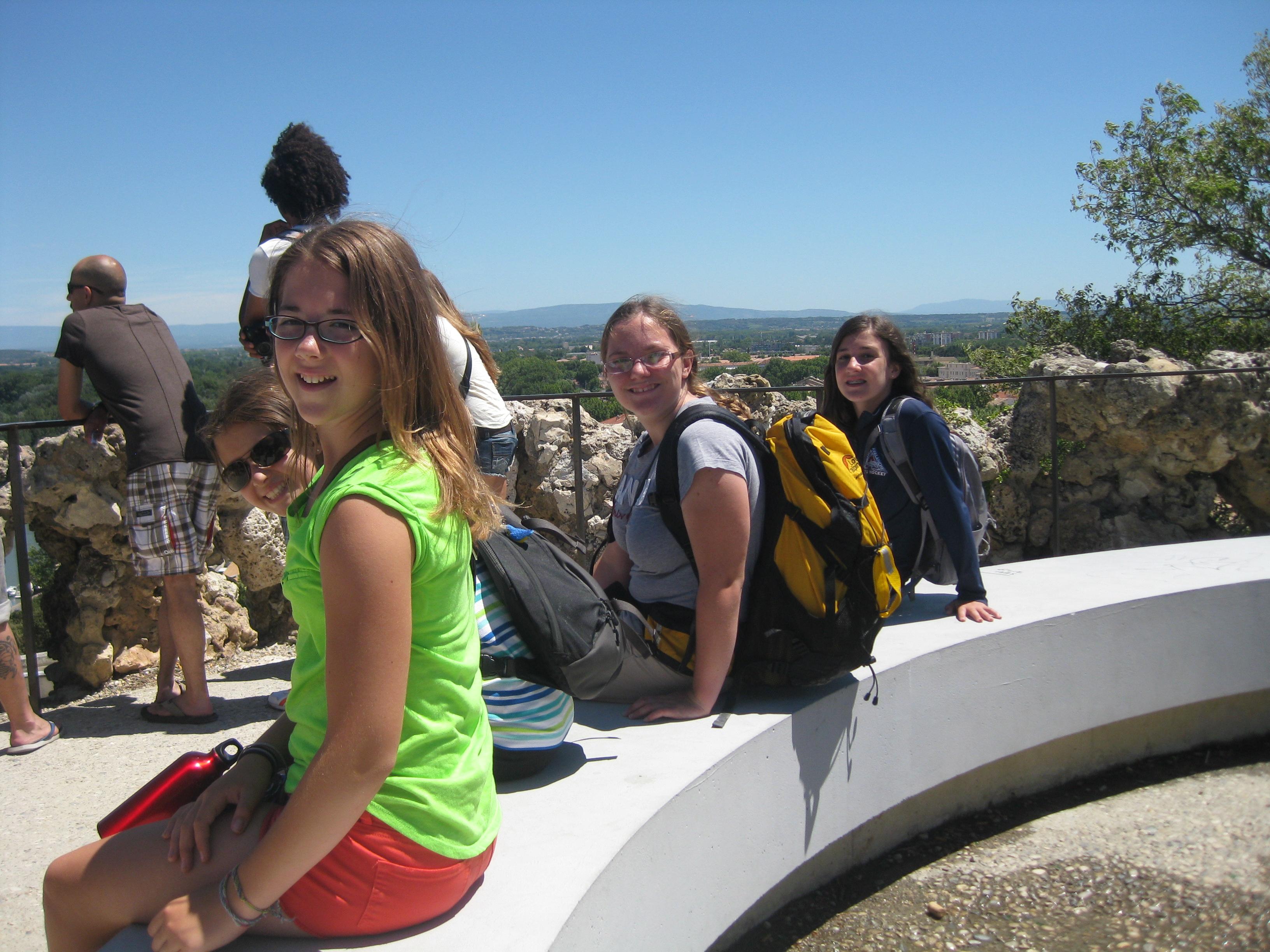 Avignon (75)