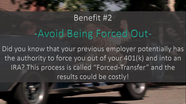 Benefit2