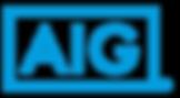 AIG - Annuity - City Center Financial