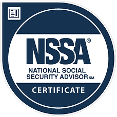 NSSA_visual.png