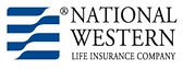 National Western Life - Annuity - City Center Financial