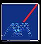 AXA - Annuity - City Center Financial