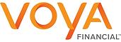 VOYA - Annuity - City Center Financial