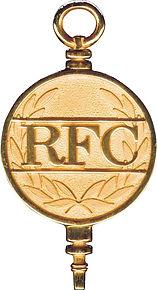 RFC Designation.jpg