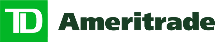 214-2149674_td-ameritrade-logo.png