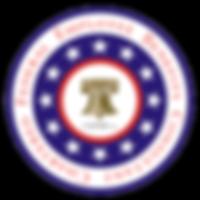 cropped-ChFEBC-Logo-e1467150147568.png