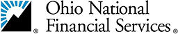 Ohio National - Annuity - City Center Financial
