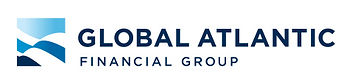 Forethought/Global Atlantic - Annuity - City Center Financial